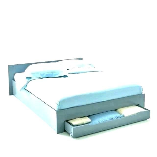 But Lit 2 Personnes Magnifique Lit Gigogne Double Ikea Lit Double Lit Tableau Zen Excellent Tableau