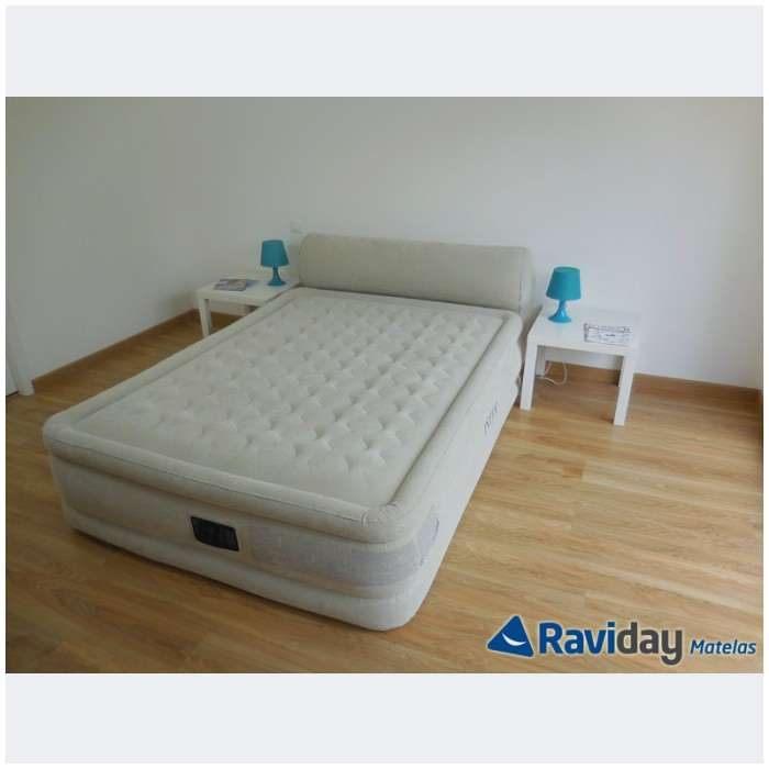 But Lit 2 Personnes Unique Luxe Lit Gonflable électrique 2 Personnes Intex Headboard Bed Pour