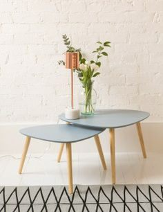 But Lits Superposés Fraîche 9 Best Cener Table Images On Pinterest