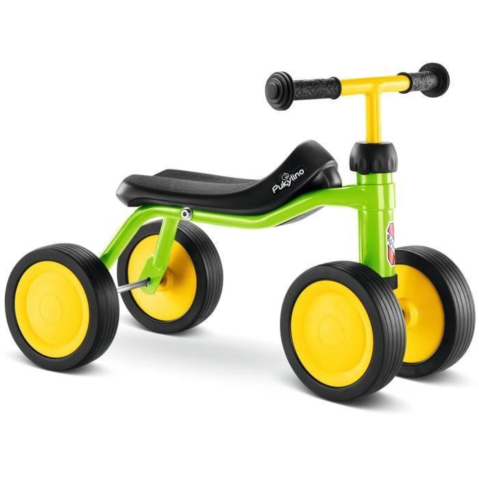 C Discount Lit Enfant Agréable Tricycle Puky Achat Vente Pas Cher Soldes D¨s Le 9 Janvier