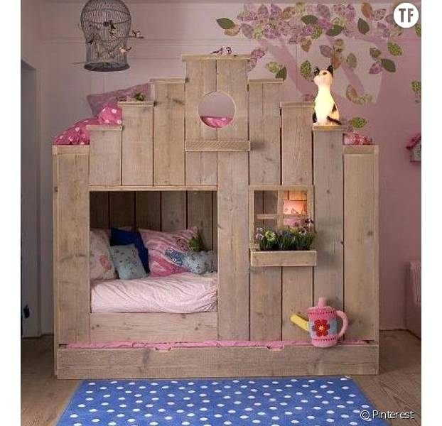 Cabane Lit Enfant Génial Le Bon Coin Lit Enfant Dormir Dans Un Lit Cabane – Boostmed
