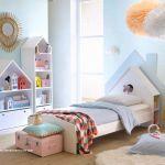 Cabane Lit Enfant Nouveau Lit Enfant Meuble Frais Mobilier Chambre Enfant Frais Cabane Chambre