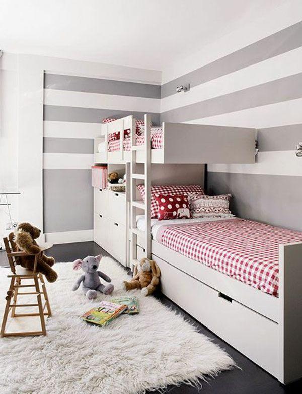 Cabane Lit Pour Enfant Fraîche Le Plus Beau Lit Cabane Pour Votre Enfant мебеРь