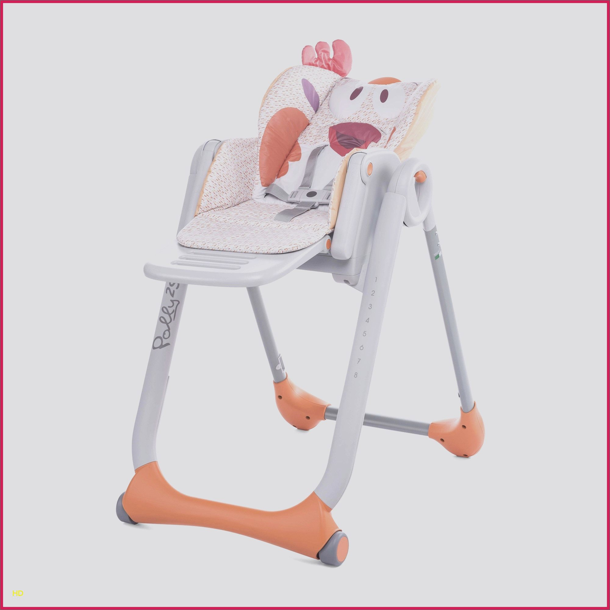 Cache sommier Lit Bébé Unique 23 Luxury Chaise Table Bébé
