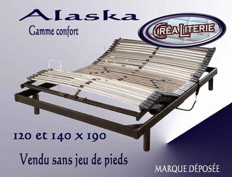 Prix sommier 140—190 Unique Matelas 140 Pas Cher Meilleur Relyon