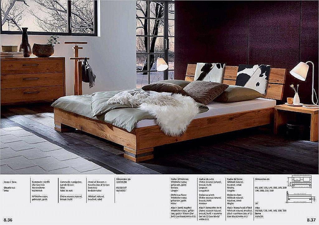 Cadre De Lit 160×200 Beau Lit Design Led 160—200 Frais 50 Unique Stock De Structure De Lit 160