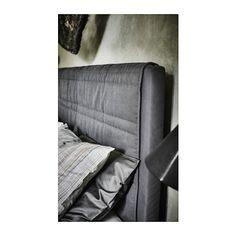 Cadre De Lit 160x200 Bel 161 Meilleures Images Du Tableau Tete De Lit En 2019
