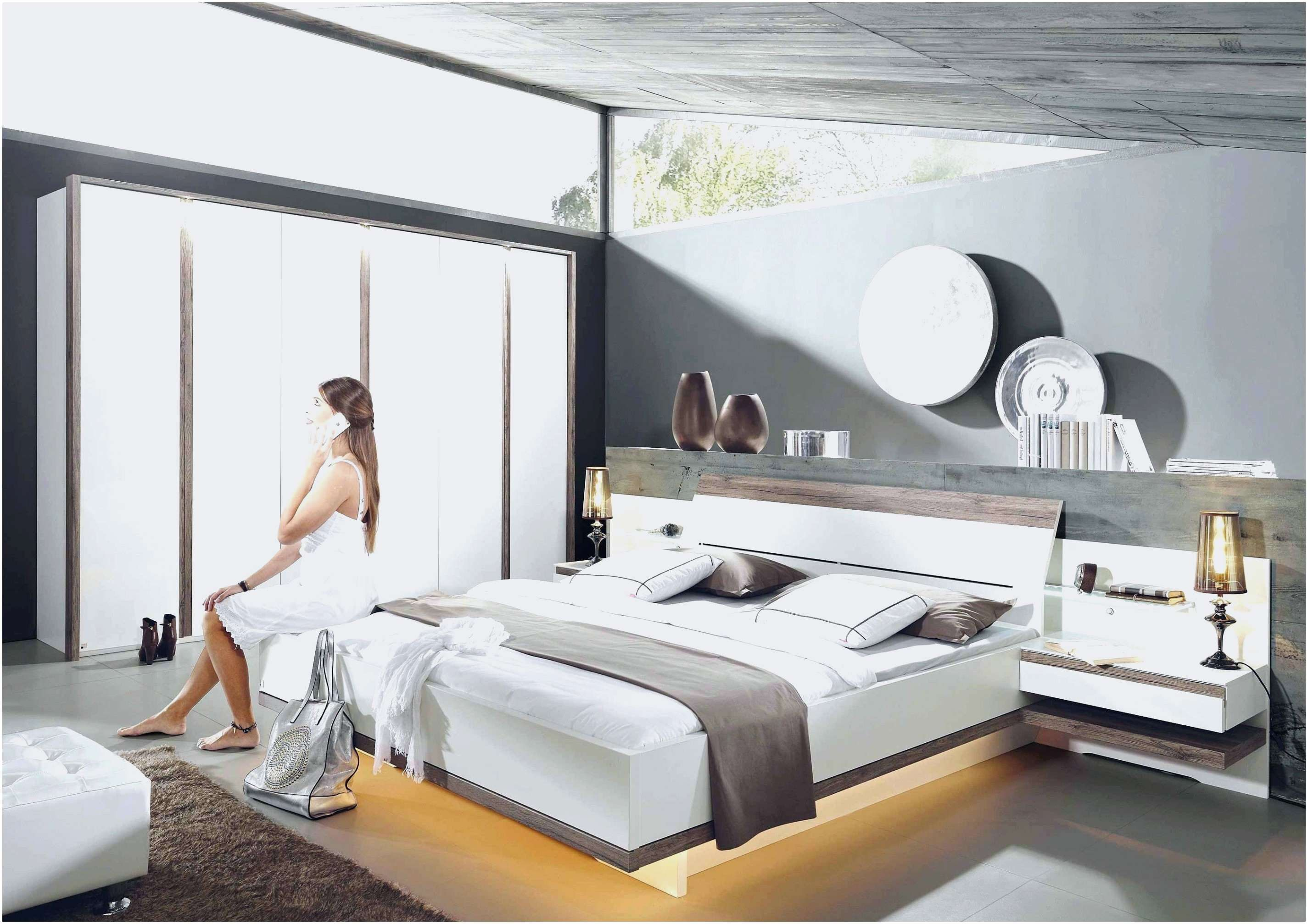 Cadre De Lit 160×200 Élégant Nouveau Structure Lit 160—200 Entourage De Lit Adulte Inspirational