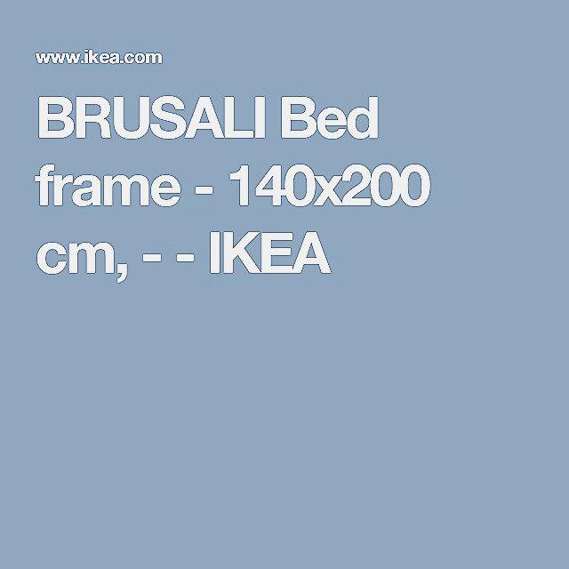Cadre De Lit 160×200 Ikea Élégant Cadre De Lit Blanc Ikea Best Gressvik Cadre Lit Coffre Ikea Achat