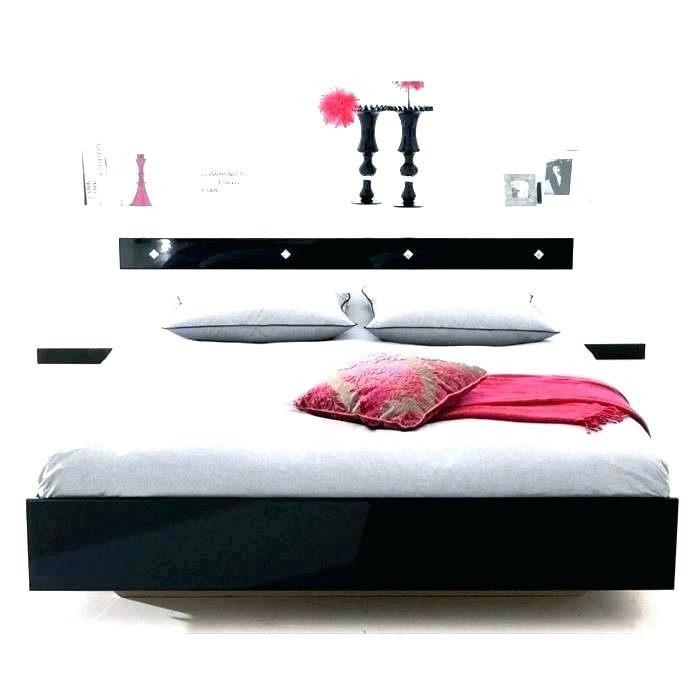 Cadre De Lit 160x200 Ikea Inspirant 73 Concept Achat Lit 160x200