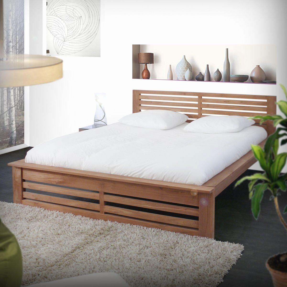 Cadre De Lit 160×200 Ikea Nouveau Lit 160×200 Frais Lit 160—200 Avec Led Luxury Louis Structure De Lit