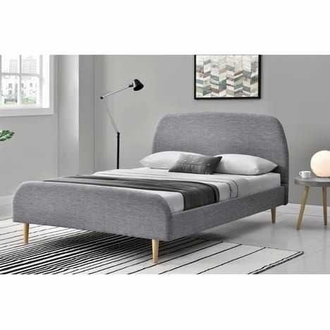Cadre De Lit 160×200 Inspirant Lit 160×200 Unique Schön Lounge Bett 0d Archives Zum Bettgestell