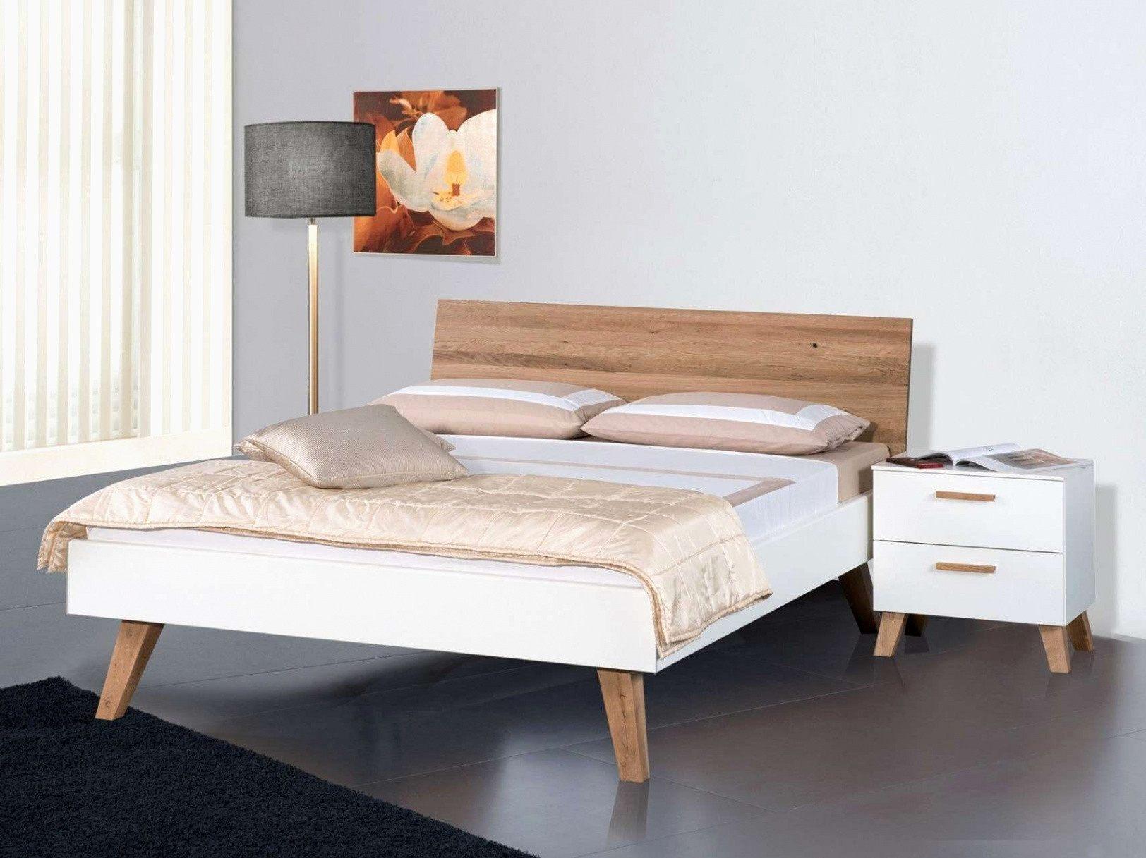 cadre de lit 160 200 pas cher belle superbe cadre de lit. Black Bedroom Furniture Sets. Home Design Ideas