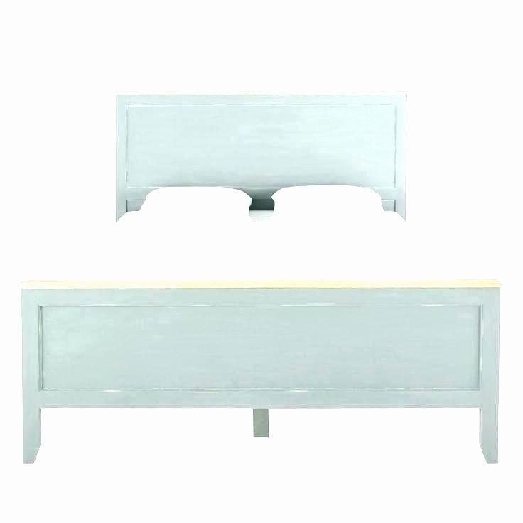 Cadre De Lit 160x200 Sans Sommier Douce Cadre De Lit 160—200 Sans Sommier Concepts Lit Sommier Ikea