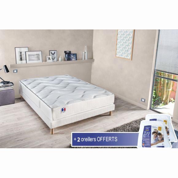 Cadre De Lit 160×200 Sans sommier Génial sommier Lit 160—200 Beau Lit sommier Matelas Ikea – Famfgfo Maison