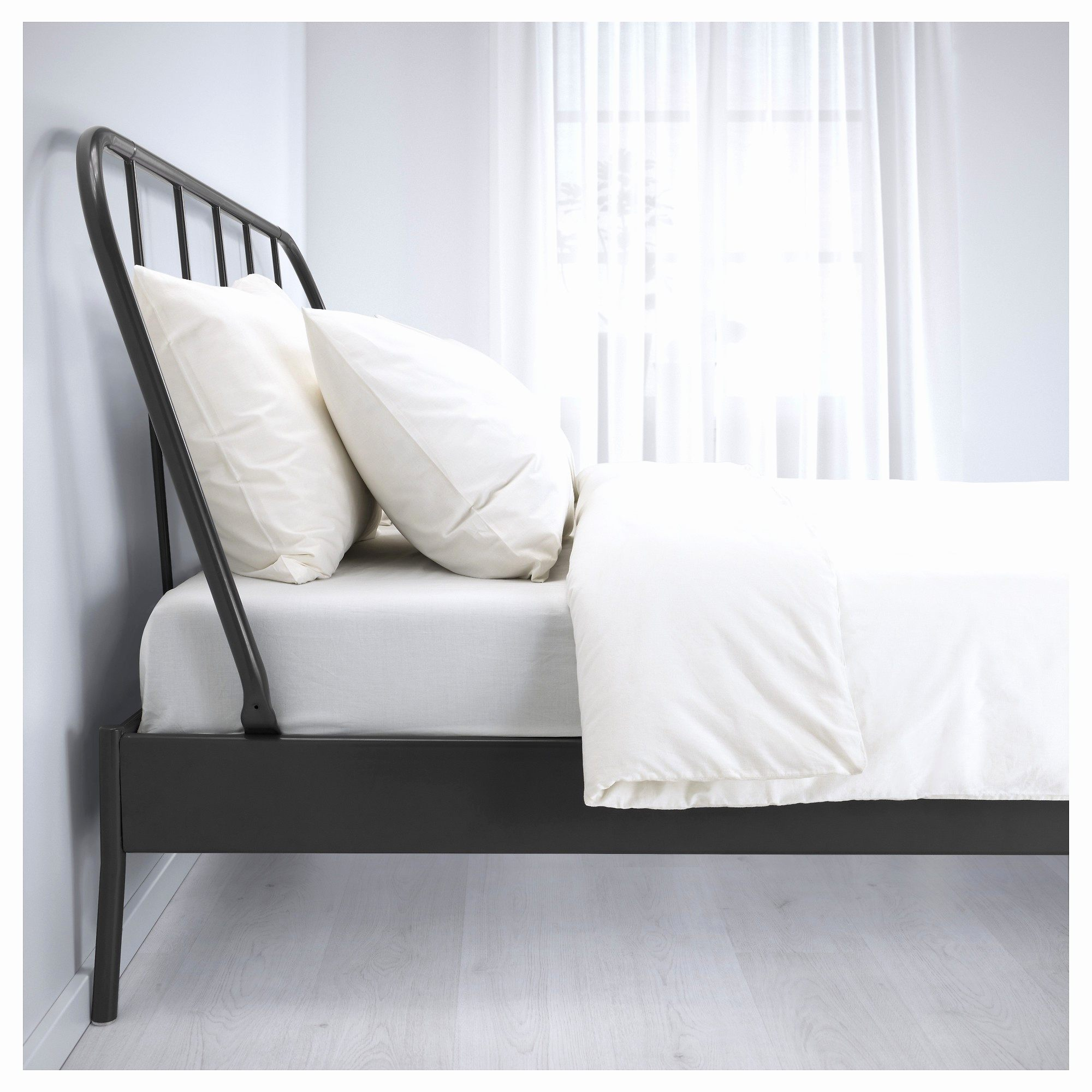 Cadre De Lit 160×200 Sans sommier Luxe sommier Lit 160—200 Beau Lit sommier Matelas Ikea – Famfgfo Maison