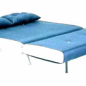 Cadre De Lit Bois Charmant Ikea Cadre Beau Ikea Lit Mandal Beau Cadre De Lit Design