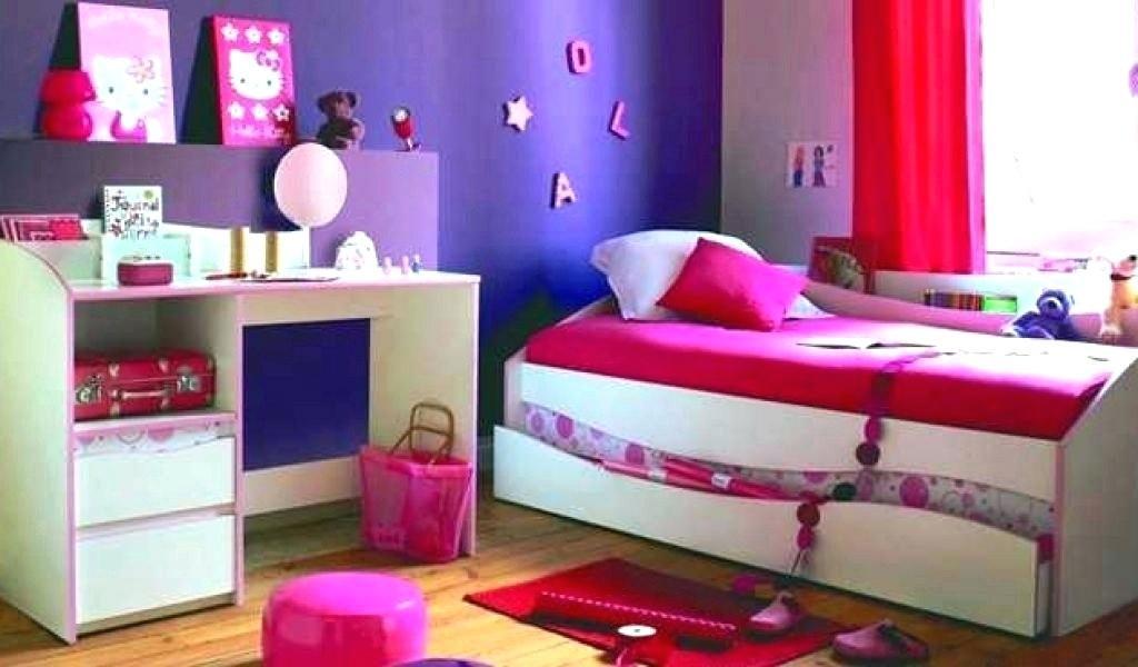 Robe De Chambre Pas Cher Beau Tete Lit Fille Pour Ado Luxe Kids 0d