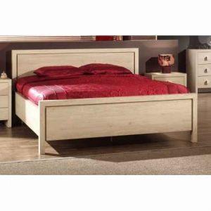 Cadre Lit 160×200 De Luxe Lit En 160—200 Lit 160 X 200 Belle Bett Holz 180—200 Exquisit Schön