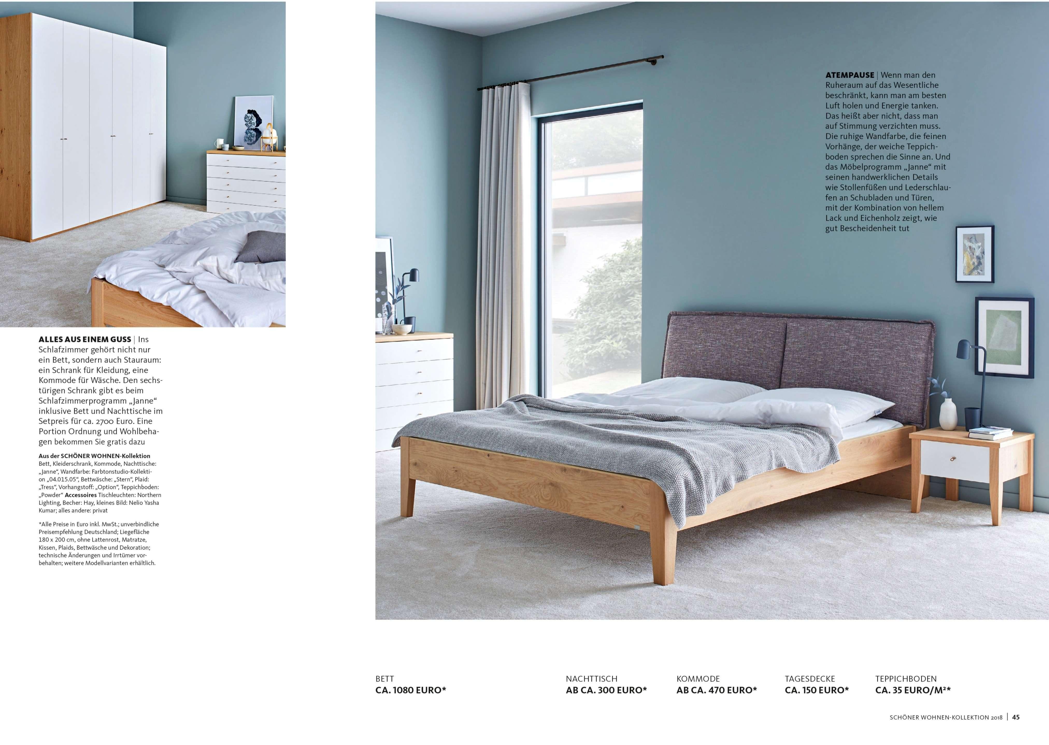 Cadre Lit 160×200 Luxe Lit Design Led 160—200 Bett 160 Wunderschönen Bett 140—200 Mit Led
