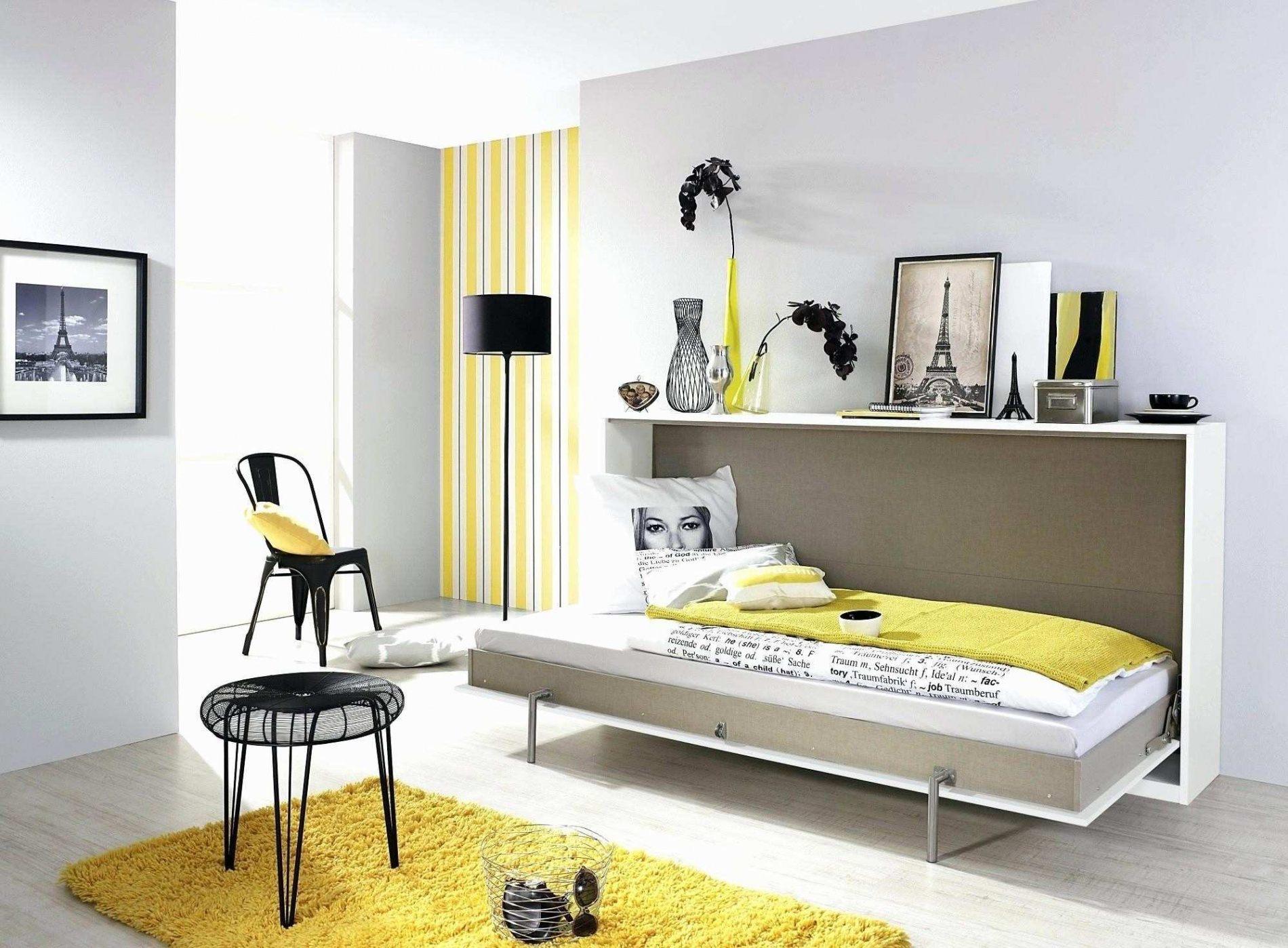 Cadre Lit Avec Rangement Beau Tete De Lit Avec Rangement 180 Beau Image Tete De Lit Design Italien