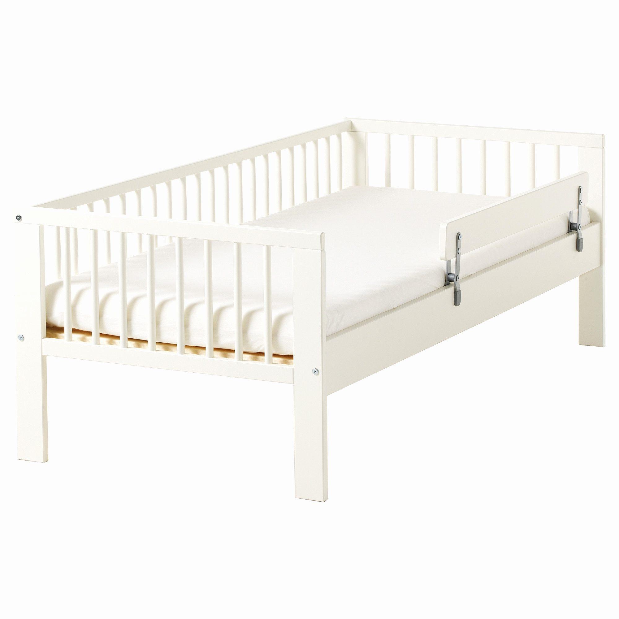 Lit Coffre 140x190 Structure Lit Ikea Frais S 27 Beau Lit Coffre