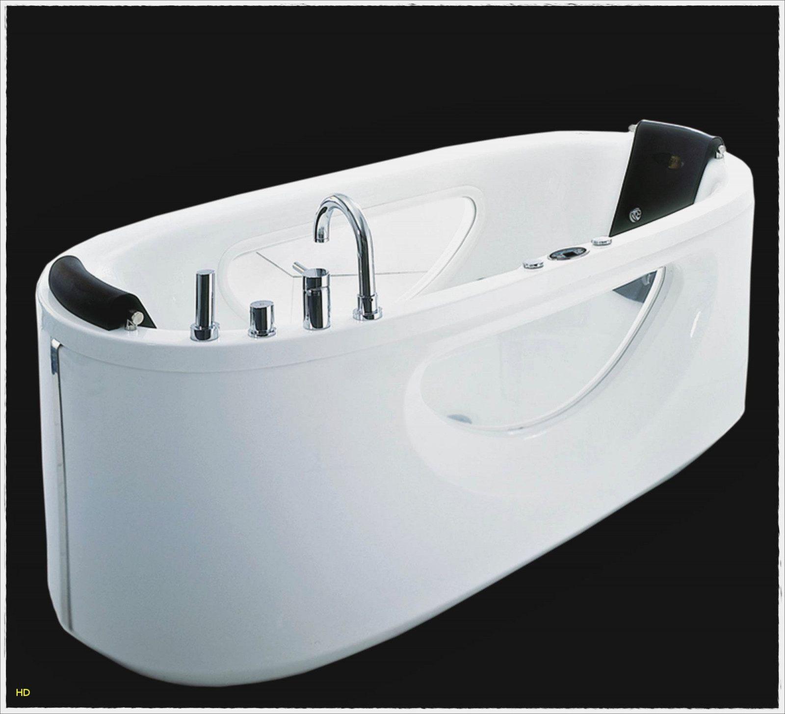Cale Bebe Lit Impressionnant Cale Bebe Baignoire Belle Baignoire Roca Contesa 8 Best Bathroom