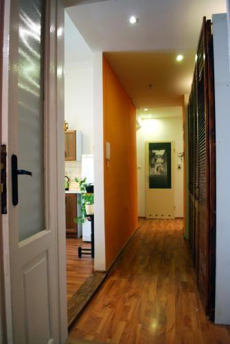 Cale Bebe Lit Joli Апартаменты Your Krakow Apartment Краков Бронирование отзывы