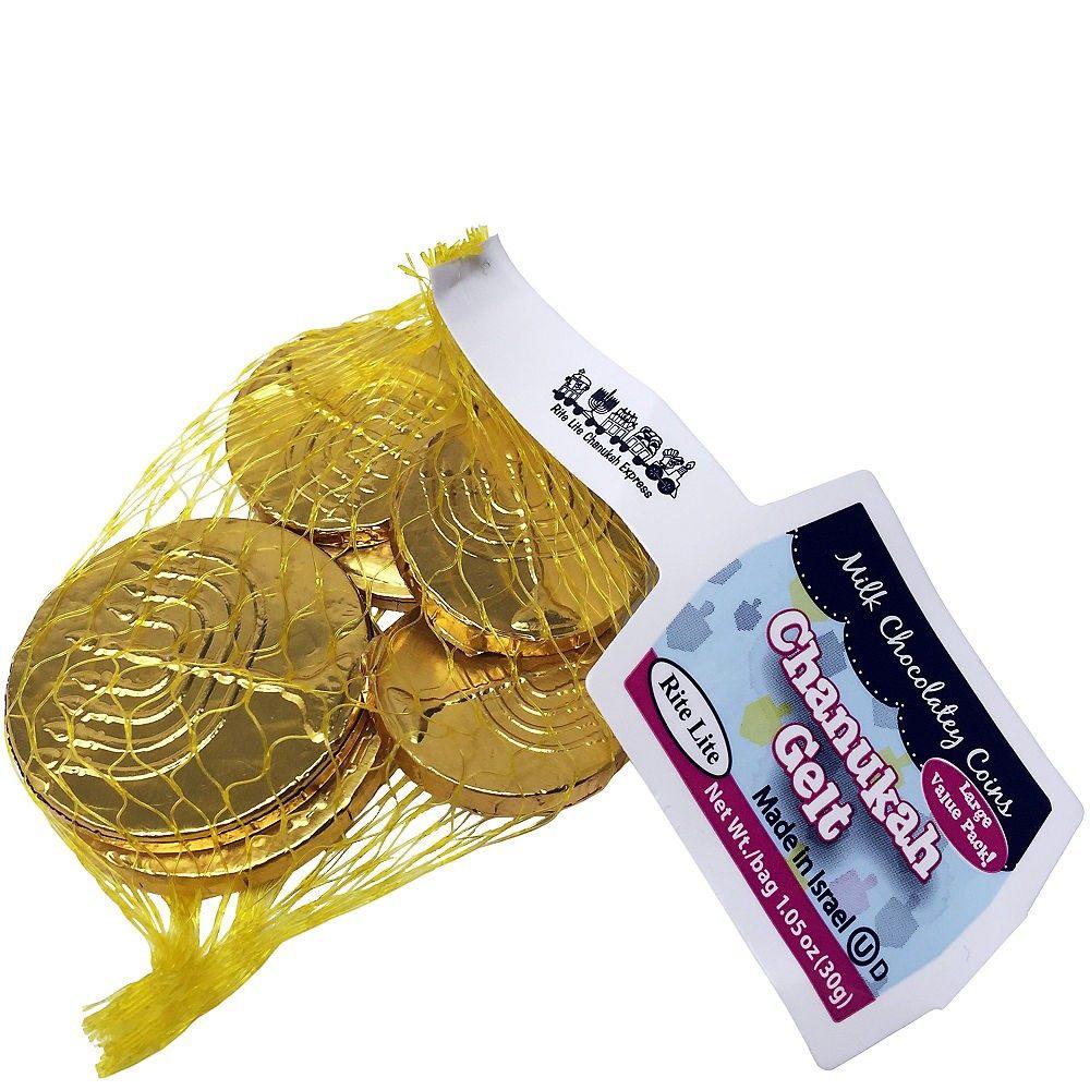 Cale Bebe Lit Nouveau Cale Bebe Lit Beau Kosher Chocolate Gelt Coin Bag • Mahasiswa