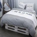 Camif Linge De Lit Nouveau 20 Meilleures Images Du Tableau Le Style Bord De Mer