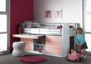 Camif Tete De Lit Impressionnant Lit Enfant Camif Luxe Lit soldes Conforama Tete De Lit Camif Maison