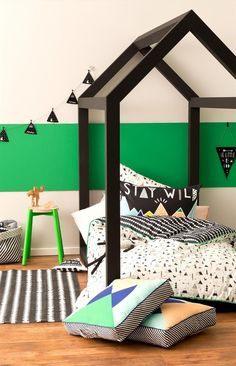 Camping Car Lit Superposé Élégant 1041 Best Children S Rooms Images