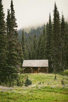 Camping Car Lit Superposé Fraîche Лучших изображений доски Wood House 131