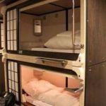 Camping Car Lit Superposé Inspiré Лучших изображений доски МебеРь дРя хостеРа 286