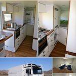 Camping Car Lit Superposé Meilleur De Лучших изображений доски Mobile House 1225
