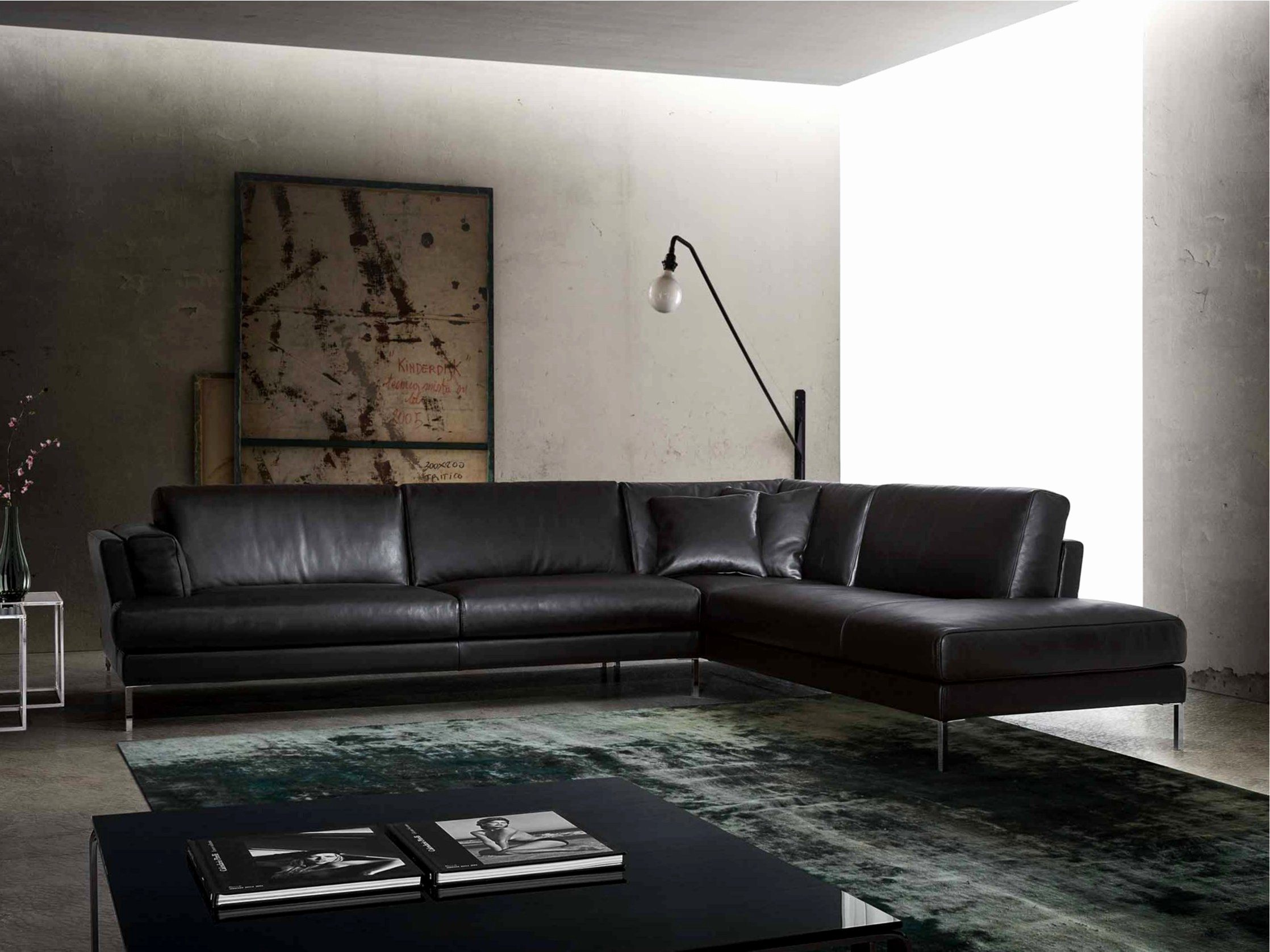 Canape Angle Lit Luxe Canape D Angles Convertible Ikea Couch Inspirierend Canape Ikea
