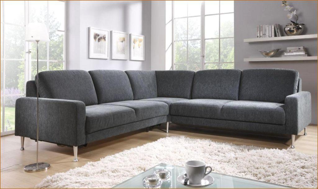 Canapé Convertible Lit Belle Canapé Lit Design Scandinave Zochrim