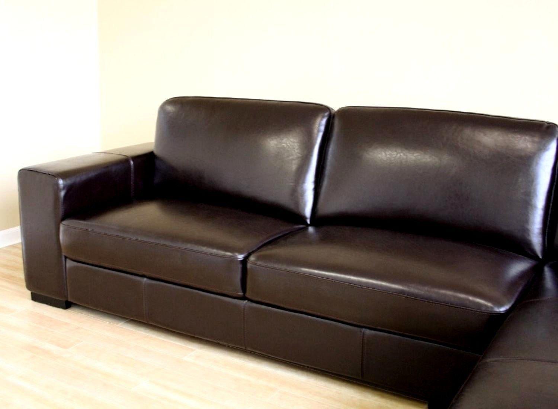 Canape Convertible Lit De Luxe Canape Lit Rapido Pas Cher Impressionnant Canapé Lit Convertible