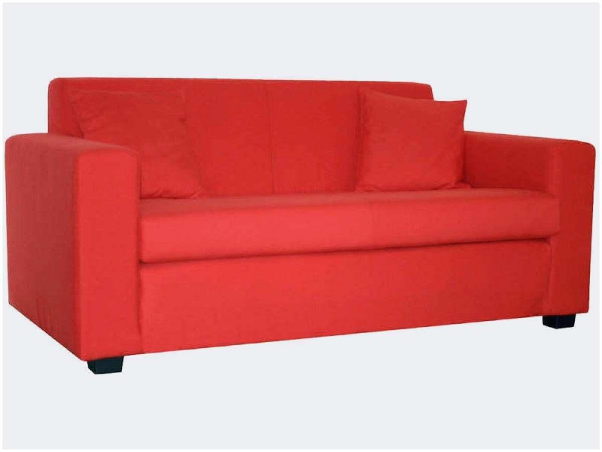 Canapé Convertible Lit Douce Frais Conforama Canapé Cuir Unique Best Canapé Lit Gigogne Design S