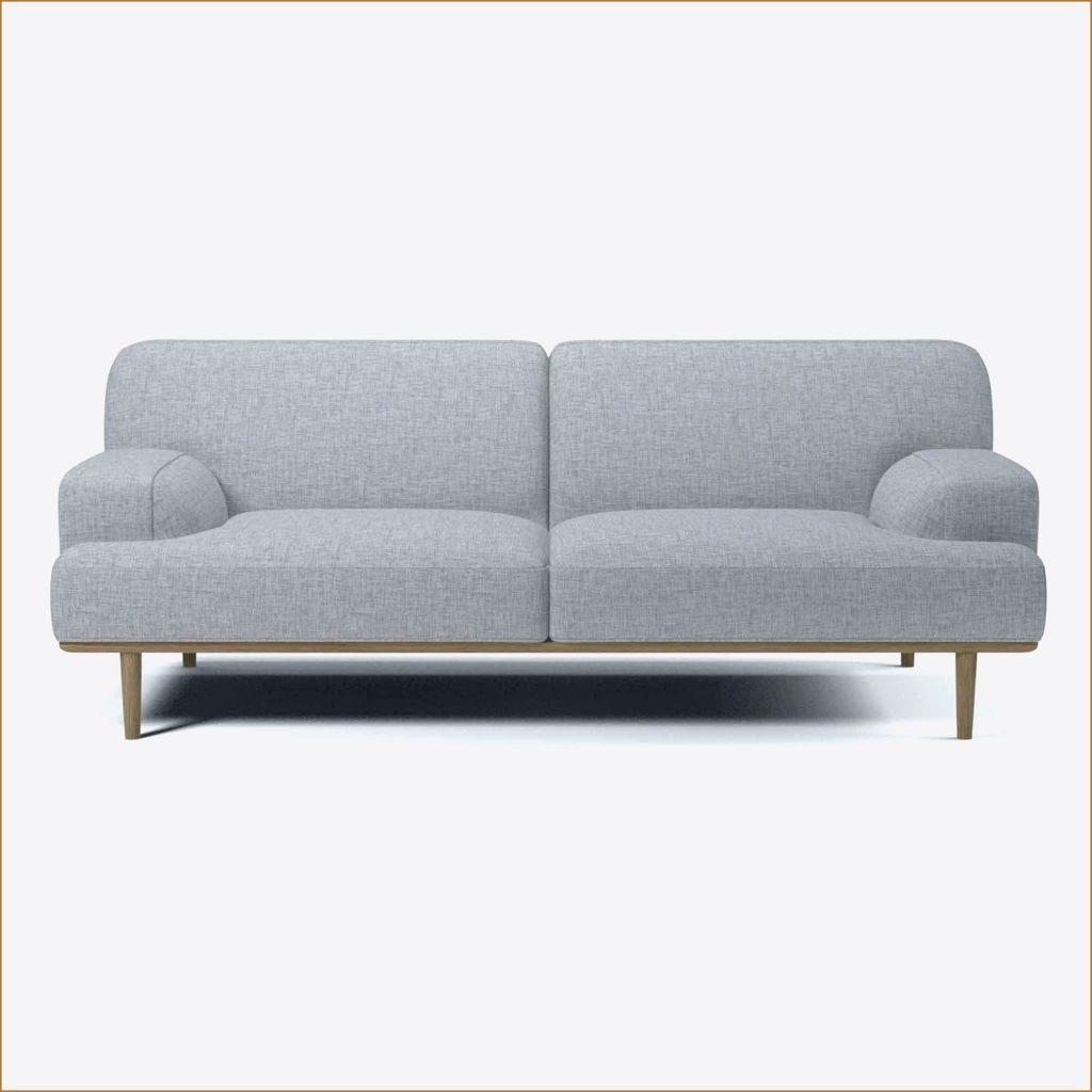 Canapé Convertible Lit Superposé Luxe Lit Mezzanine Avec Canapé Convertible Fixé Zochrim