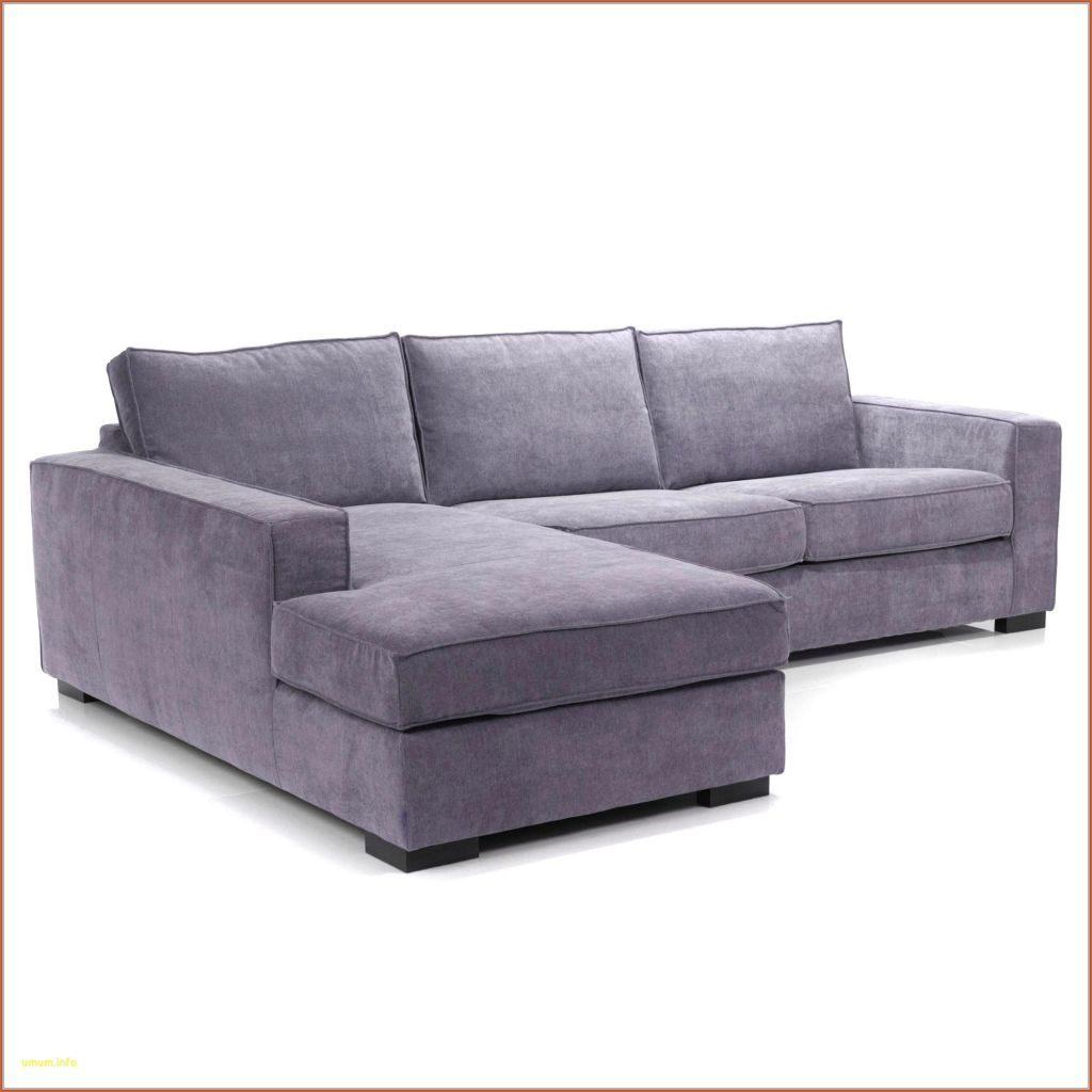 Canapé Convertible Lit Superposé Magnifique Canapé D Angle Violet Zochrim