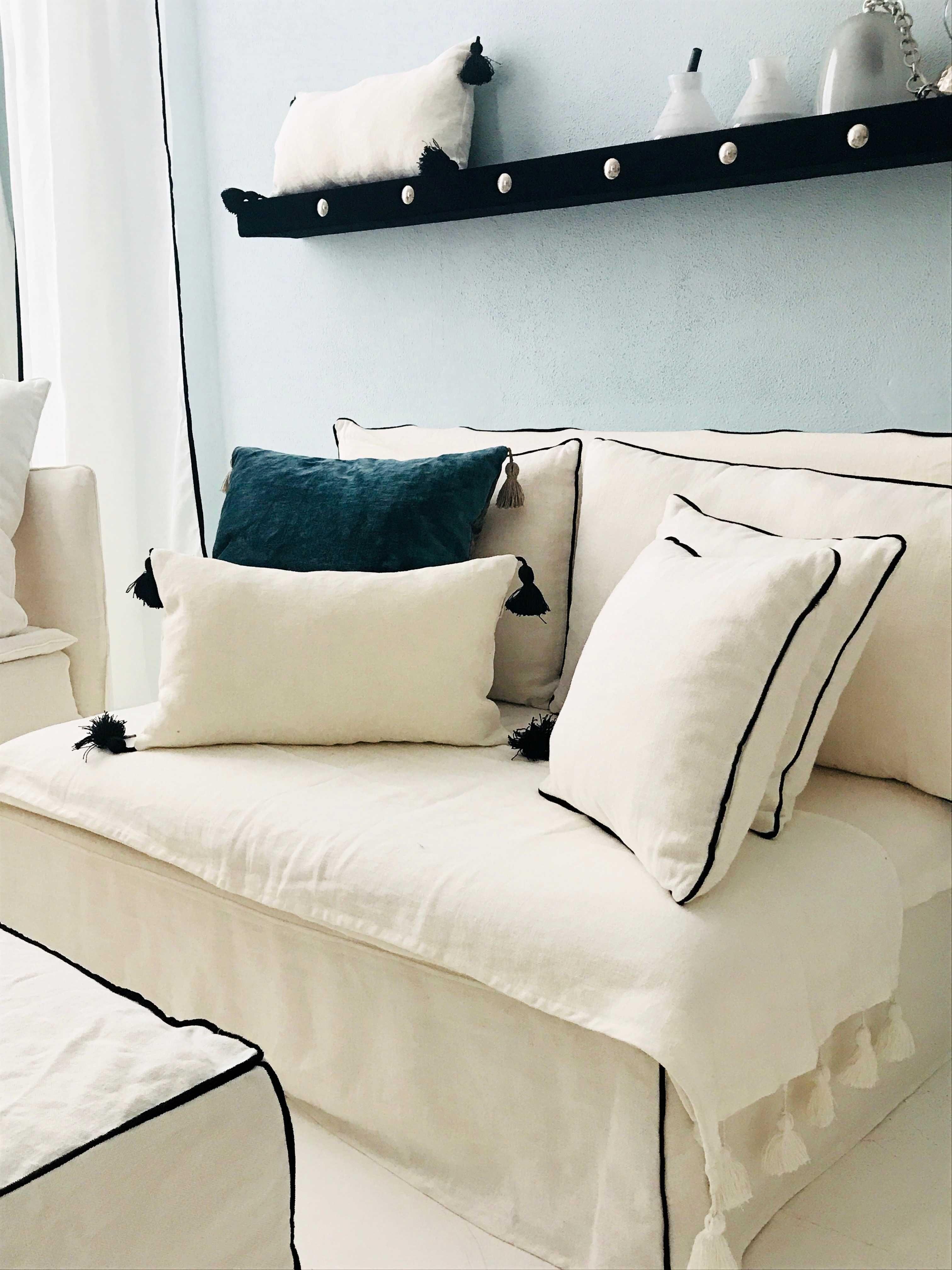 Canapé Convertible Lit Superposé Nouveau Engageant Canapé Lit Superposé Dans 37 Idées Canapé Convertible Lit