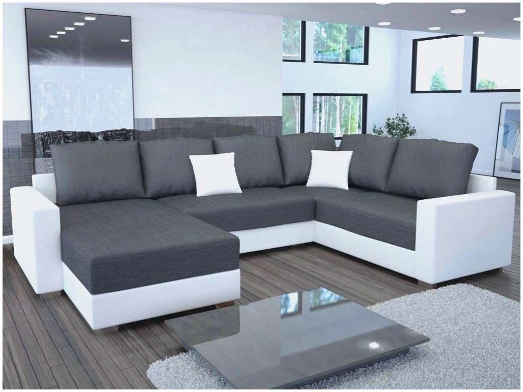 Canapé Convertible Vrai Lit Bel Elégant Ikea Canape Lit Bz Conforama Alinea Bz Canape Lit Place
