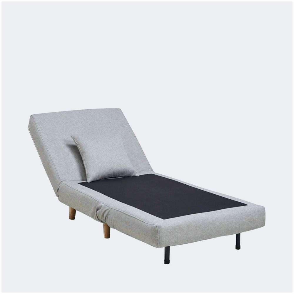 Canapé Convertible Vrai Lit De Luxe Elégant Canapé Lit Deux Places Elegant Ikea Lit 2 Places 35