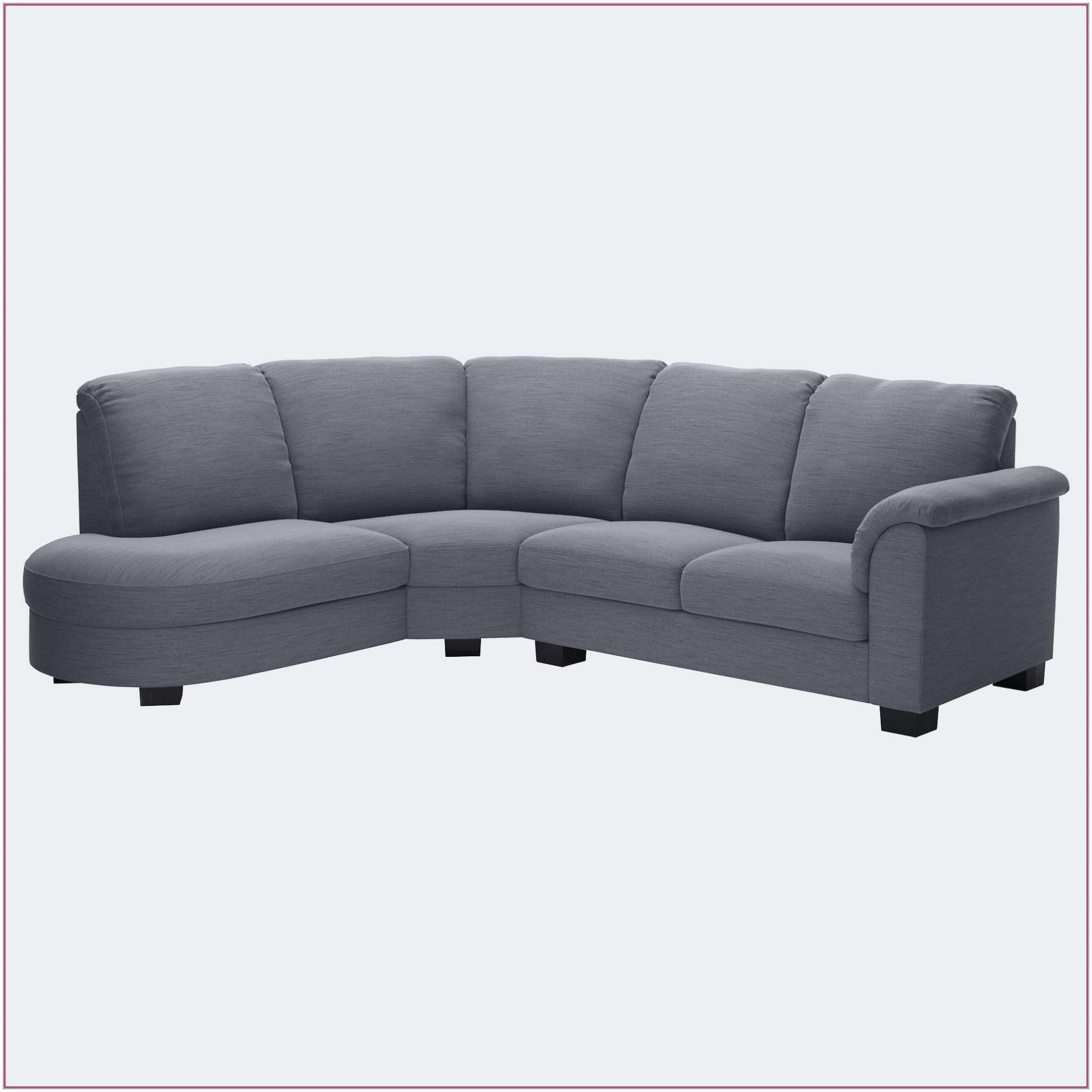 Canapé Convertible Vrai Lit Nouveau Elégant Canapé Convertible Vrai Lit Canapé Lit – Bethdavidfo Pour