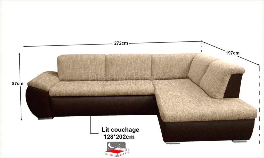 Canapé D Angle Convertible Lit Génial La Redoute Canapé Lit Convertible Populairement Csplatformo Oilgas