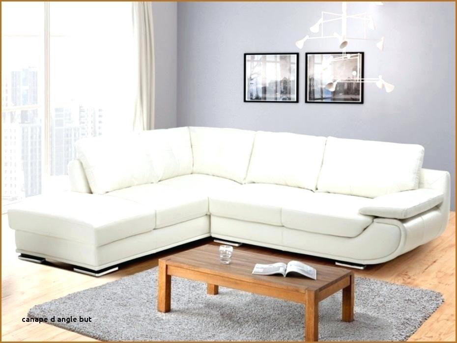 Canapé D Angle Convertible Lit Inspirant Acheter Un Canapé Convertible Zochrim