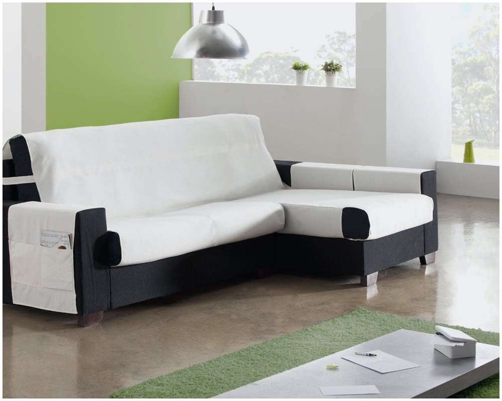 Canapé D Angle Lit Beau Impressionnant 60 Recouvrement Canapé Convertible but Pour Excellent