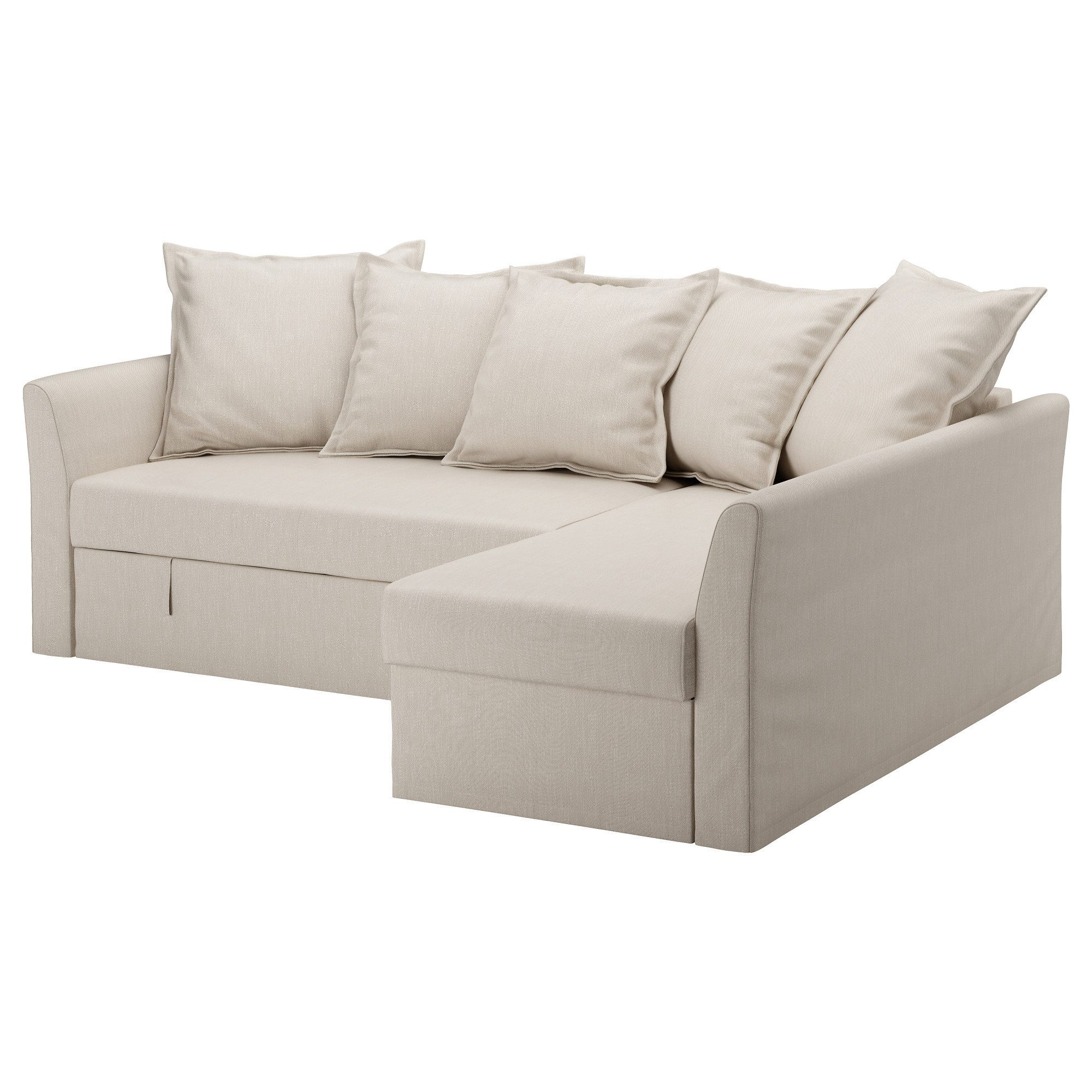 Canapé D Angle Lit Douce attrayant Canapé D Angle Beige Dans Canapé Angle Convertible