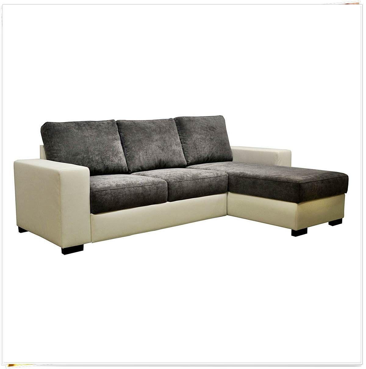 Canapé D Angle Lit Le Luxe 30 Meilleur Canapé U Convertible Suggestions